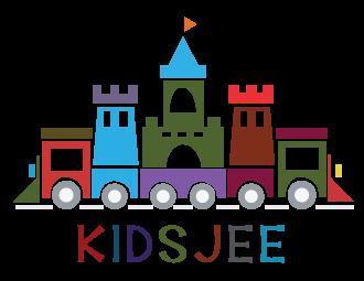 Kidsjee