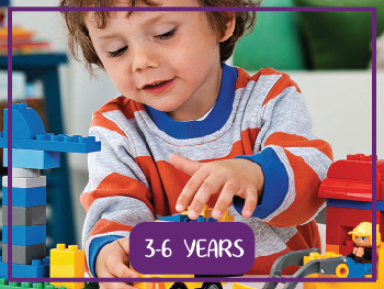 kidsjee educational toys for 3 to 6 years